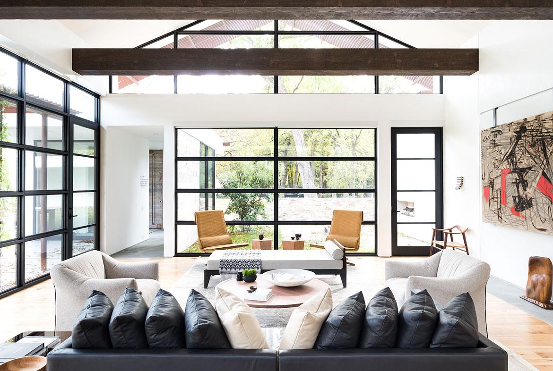 chicago-02 - Newman Properties, Inc.